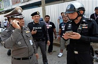 الشرطة الكمبودية تبدأ تحقيقا في جريمة قتل أسرة صينية في بنوم بنه