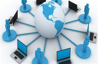 """«البحر الأحمر» تعلن فتح باب التسجيل بمبادرة """"مجتمع رقمي آمن"""" للاستخدام الأمثل للإنترنت"""