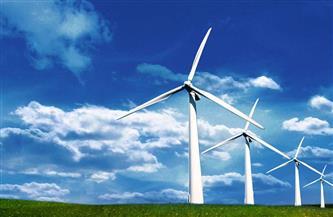 السير في إجراءات اتفاقية شراء الطاقة لمشروع محطة طاقة الرياح بقدرة 500 ميجاوات بمنطقة خليج السويس