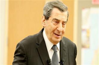 نائب رئيس البرلمان اللبناني: المصلحة العليا للبنان تقتضي تشكيل الحكومة الجديدة
