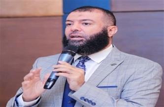 """ممثل الهيئة البرلمانية لـ""""النور"""": تعديلات قانون صندوق تكريم الشهداء تستهدف زيادة موارده"""
