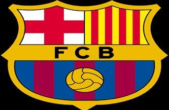 برشلونة يمدد عقده مع جونزاليس حتى 2024