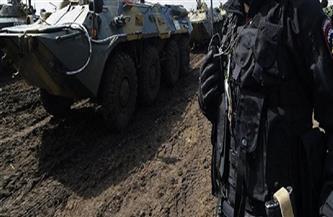 الروس يبتكرون سترة مدرعة ضد الشظايا والرصاص