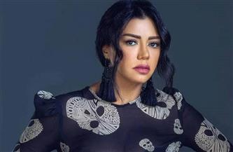 """21 فبراير..أولى جلسات نظر دعوى """"ازدراء الأديان"""" ضد رانيا يوسف"""