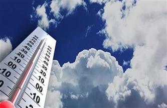 الأرصاد: موجة جديدة من ارتفاع الحرارة تبدأ غدا