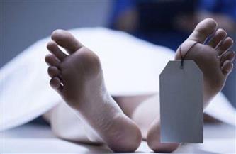 مصرع 3 عمال سقط بهم أسانسير داخل مصنع في الشرقية