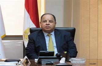 المالية: تحويل مليار جنيه لشراء لقاح كورونا وننتظر فاتورة لقاحات لـ100 مليون مصرى