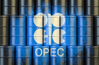 وزير النفط: العراق يجري محادثات مع أعضاء أوبك للسماح له بتأجيل التعويض عن زيادة الإنتاج
