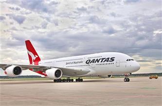 طيار أسترالي يهين راكبة بسبب ملابسها ويجبرها على التستر