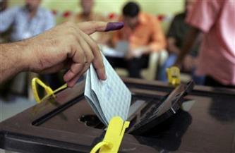 العراق يطالب مجلس الأمن بدعمه في الانتخابات التشريعية