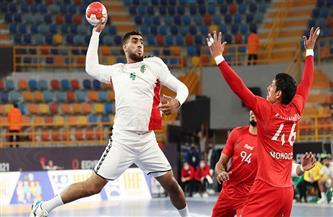 مونديال اليد.. مدرب الجزائر: سعداء بأول فوز في بطولة العالم