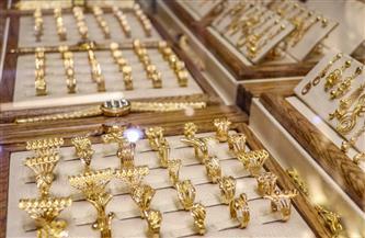 ارتفاع سعر الذهب بفضل آمال التحفيز الأمريكي في مواجهة كورونا