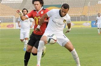 اتحاد الكرة يعلن حكام مباريات اليوم الجمعة بالدوري