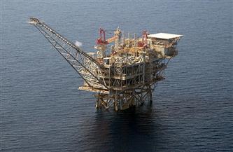 بعد عامين من تأسيسه.. كيف أسهم منتدى غاز شرق المتوسط في وضع مصر على خريطة الطاقة العالمية؟