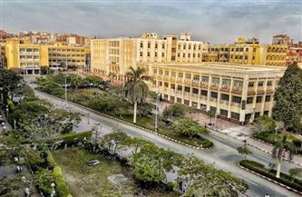 للمرة الأولى.. طرح  قطع أراضٍ سكنية متميزة وأكثر تميزاً بمدينة الصالحية الجديدة