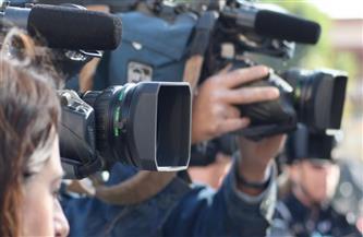 """""""صحافة الفيديو"""" في ورشة تدريبية بقصور الثقافة"""