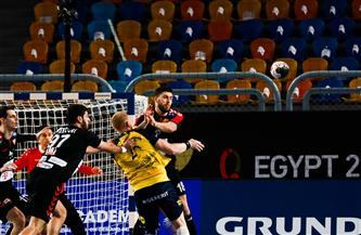 مدرب السويد يكشف عن استراتيجية الفوز على مقدونيا.. ويؤكد: «المنتخب المصري منافس صعب»