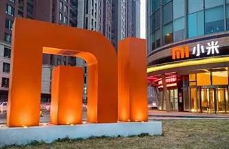 أمريكا تدرج شاومي وشركات صينية أخرى على القائمة السوداء