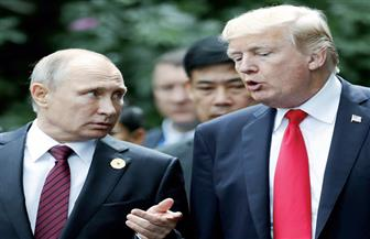 وسط اتهامات متبادلة بالتدخل في الانتخابات الرئاسية.. العلاقات بين «روسيا وأمريكا» مادة خصبة للتحليلات