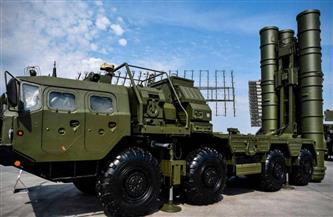"""بيلاروس رابع دولة تشتري """"إس - 400"""" الروسية"""