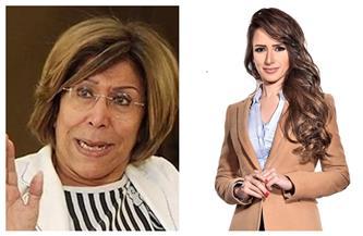 """النائبة فريدة الشوباشي ضيف """"الجمعة في مصر"""" على MBC مصر"""".. الليلة"""