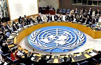 مجلس الأمن يصادق على تعيين نيكولاس فينك مبعوثا أمميا جديدا لدى جنوب السودان