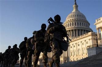 بإجراءات أمنية غير مسبوقة منذ 11 سبتمبر.. وسط واشنطن قيد الإغلاق قبيل تنصيب بايدن