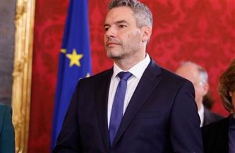 النمسا: استنفار أمني للتصدي لمظاهرات غدا على قرارات حكومية بشأن التصدي لكورونا