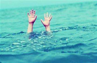 مصرع طفل غرقا بترعة الوهيبة بمركز المنصورة