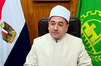أوقاف القليوبية: 2200 مسجد تستقبل المصلين خلال صلاة العيد