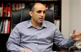 """أحمد بان: قرار واشنطن بإدراج «حسم» على قوائم الإرهاب """"غير حاسم"""""""
