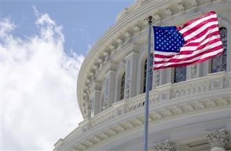 واشنطن تفرض عقوبات على مسئولين بورميين بينهم حاكم المصرف المركزي