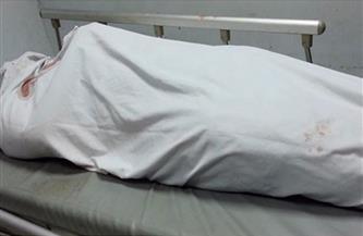 التحقيق في مصرع صاحب ورشة وسائق بحريق «سيارة بنزين»
