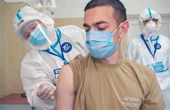 «الصحة العالمية» تعارض شرط التطعيم ضد «كورونا» للسفر