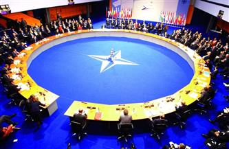 """""""الناتو"""" يعرب عن قلقه من قرب امتلاك إيران سلاحا نوويا"""