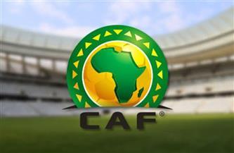 «الكاف» يكشف عن مواعيد مباريات دوري أبطال إفريقيا من دور المجموعات حتى النهائي