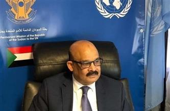 السودان يترأس الجلسة الخاصة لمجلس حقوق الإنسان الدولي