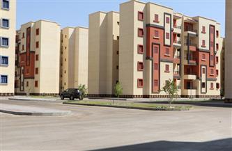 بعد سنوات من المعاناة.. مشروعات التنمية تُعطي قبلة الحياة لشمال سيناء
