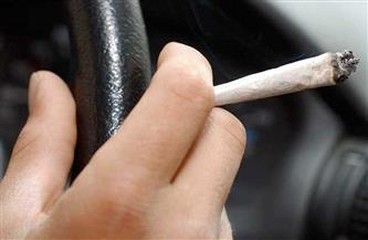 ضبط 56 حالة قيادة تحت تأثير المخدر والخمور خلال يومين
