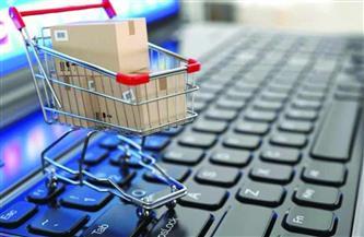عشماوى : 80  مليار جنيه  حجم التجارة الإلكترونية الرسمية بعد كورونا