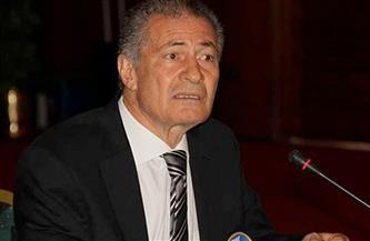 حسن مصطفي: مصر فتحت أبواب العالم لتنظيم كل البطولات بعد نجاح مونديال اليد