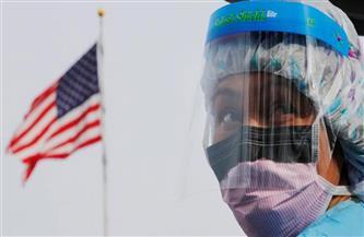 الولايات المتحدة: إصابات فيروس كورونا تقترب من حاجز الـ24 مليون إصابة