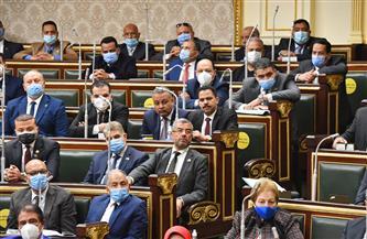"""""""تشريعية النواب"""" توافق على 6 اتفاقيات تمويل في اجتماعها الأول"""