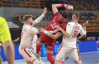 سامي السعيد : قلة الخبرة سبب هزيمة تونس أمام بولندا
