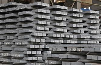 الجيوشي: مصانع خام البيلت توفر المنتج لمصانع الدرفلة عندما ينكمش الطلب