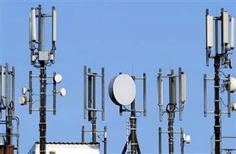 تنظيم الاتصالات:حل الشكاوى في شبكات المحمول بنسبة ٩٤.٤٪