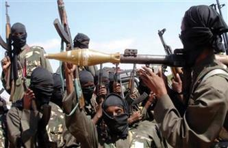 مسلحون يسيطرون على قاعدة عسكرية في شمال شرق نيجيريا