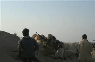 العربية: صد أكبر هجوم حوثي غرب اليمن ومصرع العشرات