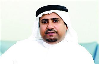 رئيس البرلمان العربي يدعو إلى سرعة استكمال تنفيذ بنود اتفاق الرياض بشأن الأزمة اليمنية