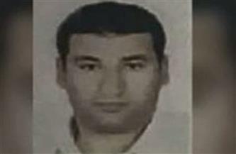 بعد إدراجه على قائمة الإرهاب الأمريكية.. السجل الإجرامي للقيادي الهارب علاء السماحي